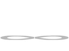 logo-soldati-bianco
