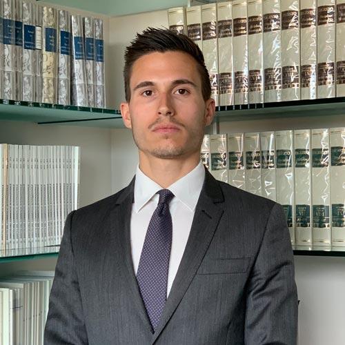 Doc. Alessandro Rossi