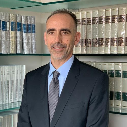 Doc. Antonio Nicolini