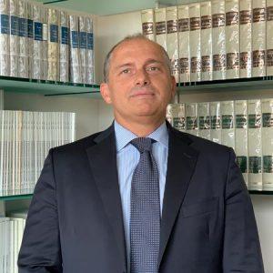 Prof. Avv. Nicola Soldati